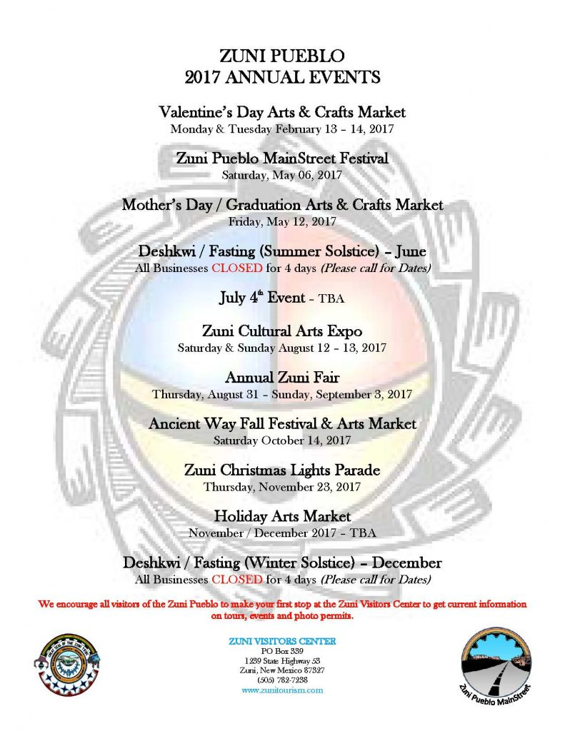 2017-pueblo-of-zuni-annual-events