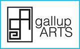 gallupARTS