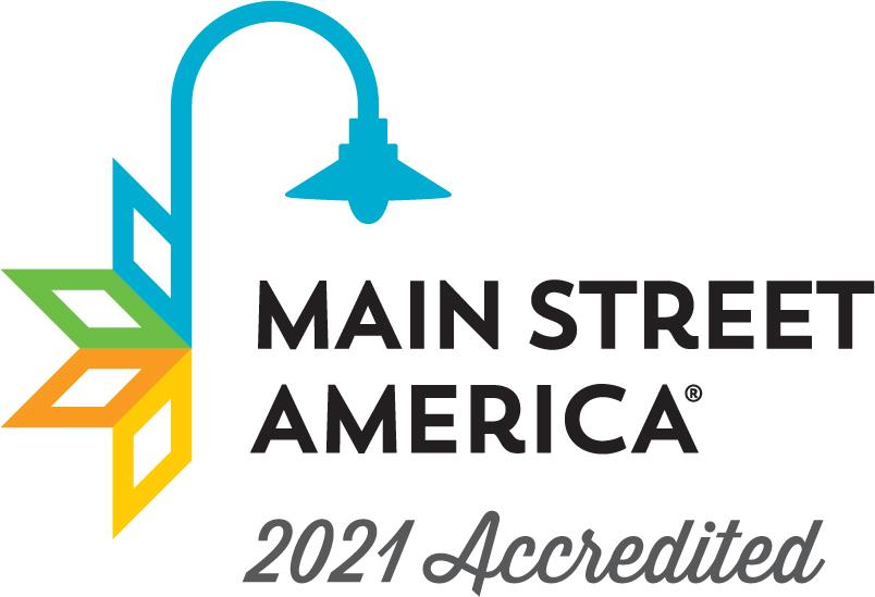 Volunteer Zuni Pueblo Mainstreet
