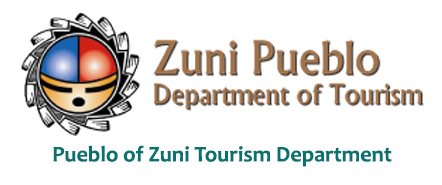 poz_tourism_partner