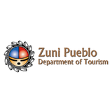 Pueblo of Zuni Tourism/Visitors Center