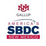 Gallup SBDC