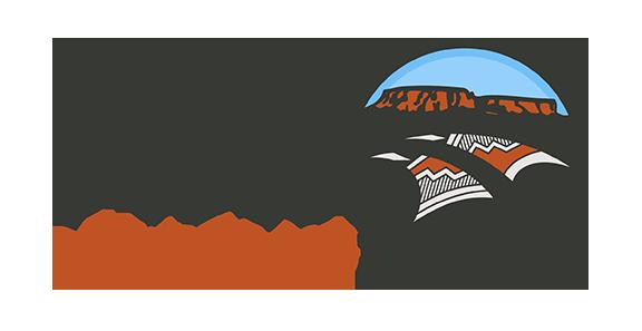 Zpms Web Header Logo Zuni Pueblo Mainstreet