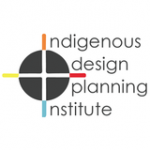 Indigenous Design and Planning Institute